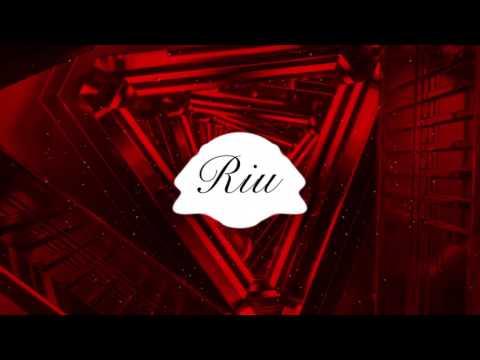 ماتحاسبنيش(ريمكس رومبا) - شيرين