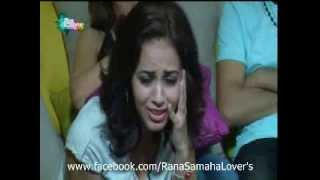 رنا سماحه - سوشيال ميديا رنا 3/11/2013 RanaSamahaLover's