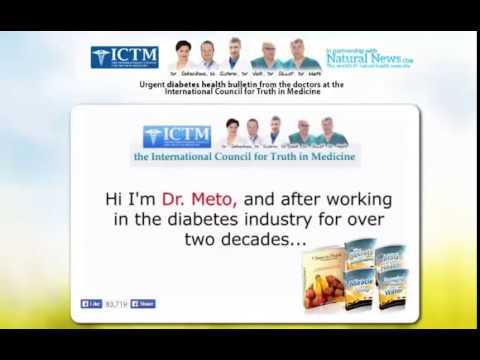Nicht geben, Insulin zu tun