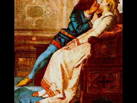 Significato della canzone Al ballo mascherato di Fabrizio De Andrè