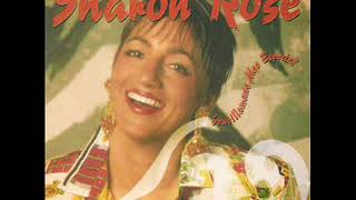Si Te Pudiera Mentir   Sharon Rose   Salsa Romantica ((Limpia))