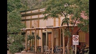preview picture of video 'San Marcos Sierras-Cordoba-Producciones Vicari.(Juan Franco Lazzarini)'
