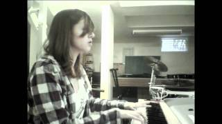 Codes and Keys - Death Cab Cover