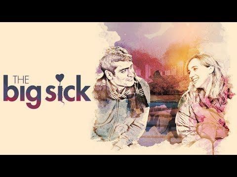 Die Thrombophlebitis und die Infektion
