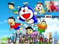 Dj DORAEMON TERBARU 2018 VERSI DJ RYAN SBD™