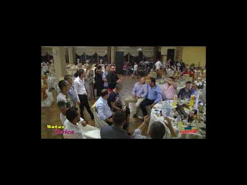 Nicolae Guta – Doine 2020 Video