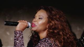 Video Juwana Jenkins - Long Time (Official Music Video)