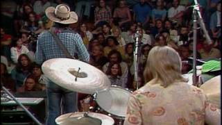 "Doug Sahm - ""Medocino"" [Live from Austin TX]"