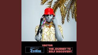 Vector's Vibe