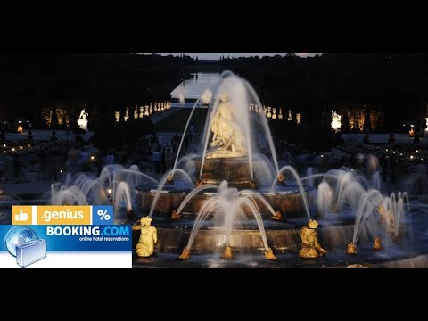The great nocturnal waters Versailles 2019 - Fabulous Travel EP-9