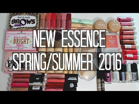 XXXL Shine Lipgloss by essence #3
