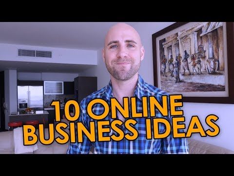 Course how to make money online