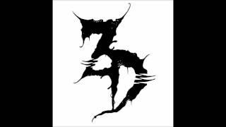 Sabi - Wild Heart (Zeds Dead Remix) (Extended Mix) (HQ ORIGINAL EDIT)
