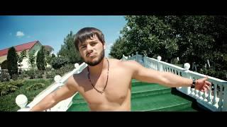 Слава Дубенко  - Просто Игра (Official Video) HD