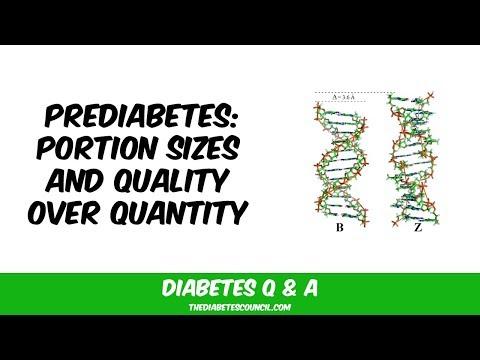Anzeichen von Diabetes bei Frauen nach 50 Jahren der Behandlung