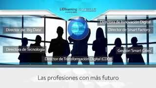 Videomarketing multiplataforma