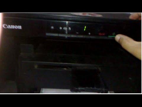 Canon Multifunction Printer in Hyderabad - Latest Price
