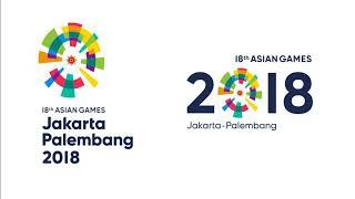 Lirik Lagu Sea Games 2018 Merahi Bintang Via Vallen|Trending Music Indonesia