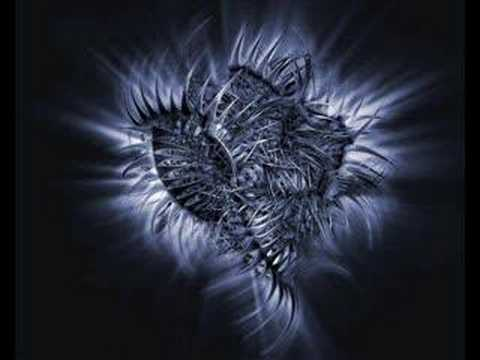 Manowar - Herz Aus Stahl
