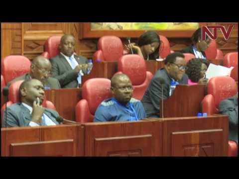 EAC to appeal court ruling in Margaret Ziwa case