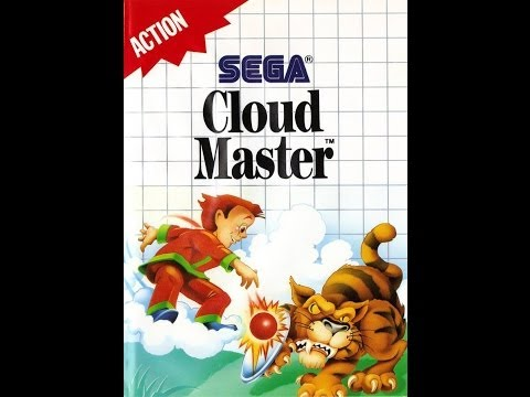 cloud master master system review