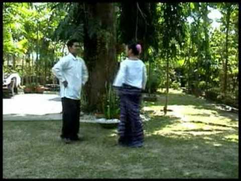 Paggamot paa mula sa halamang-singaw ng payo Vanga