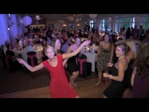 Студія весільного танцю Львів, відео 7