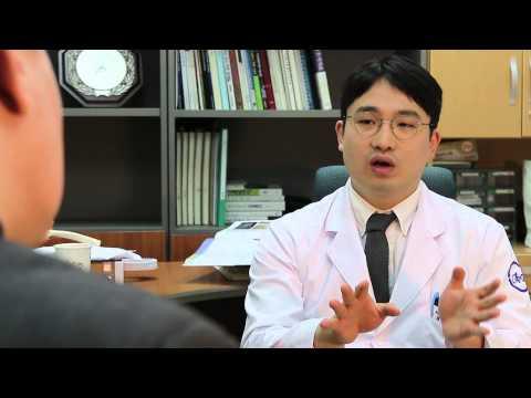 Сколько стоит восстановления зрения в калуге