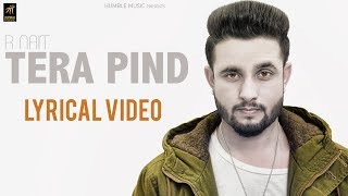 jagirdar song r nait mp3 download