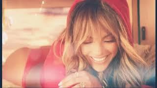Jennifer Lopez   Te Guste Ft. Bad Bunny
