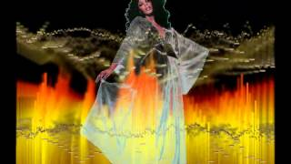 Donna Summer - Once Upon A Time - Faster And Faster To Nowhere (1977)