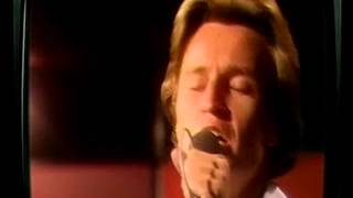 Christian Anders   Wenn die Liebe dich vergisst   Disco   1975