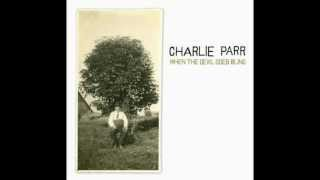 Charlie Parr - Up Country Blues