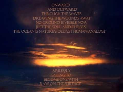 Truthseeker - Through The Waves online metal music video by TRUTHSEEKER