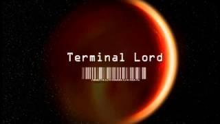 Terminal Lord - Heavens Dark Harbinger (Demo)