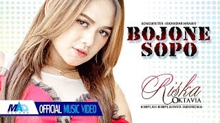 Download lagu Bojone Sopo Riska Octavia Mp3