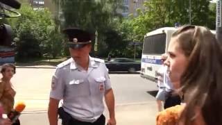 """""""Они больше не нужны"""". Путин (двойник) кинул своих шлюх"""
