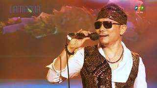 Hợp âm Tình Xưa Nghĩa Cũ 2 Nhạc Hoa - Jimmii Nguyễn