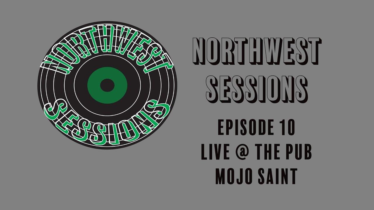 Hire Mojo Saint - Cover Band in Kansas City, Missouri