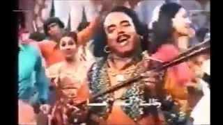 Mondha Maar Ke Hala Gai Ai By Alam Lohar Punjabi Folk Song