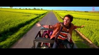 Dil Ka Jo Haal Hai Full Video Song Besharam   Ranbir Kapoor