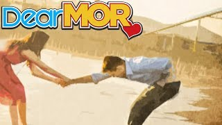 """Dear MOR: """"Destined For Each Other"""" The Ann Story   11-18-15"""