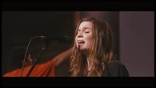 Faith and Wonder + Tremble UPPERROOM Dallas