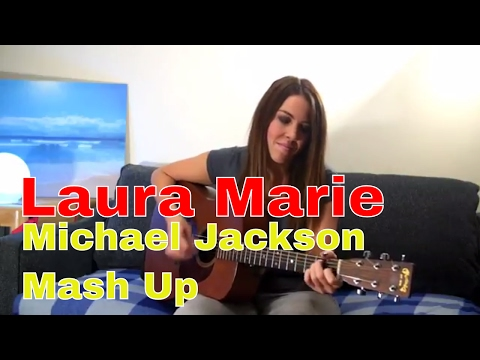 Laura Marie Video