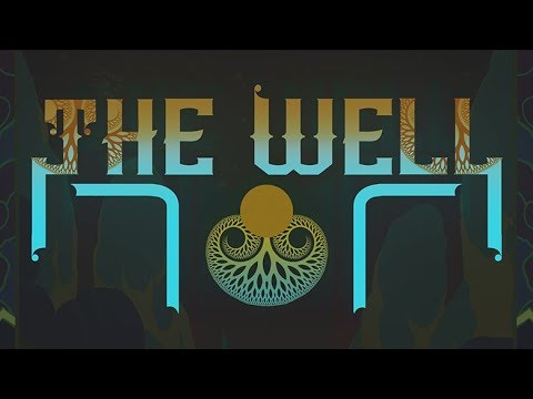 The Well Trailer