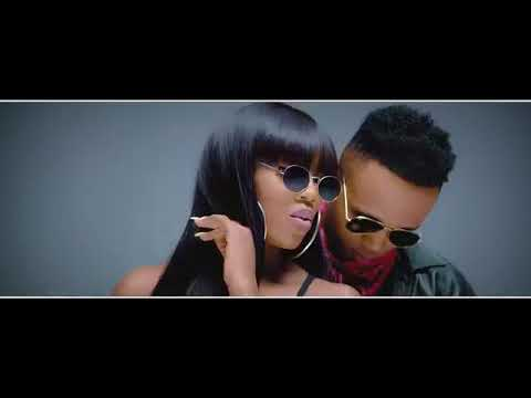 Official Video vizzy group ft  Tiwa Savage
