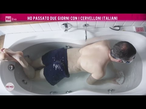 Sesso video grati