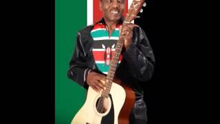 Njoo Sasa  By Reuben Kigame