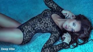 Lauv   I Like Me Better (TRU Concept Remix)