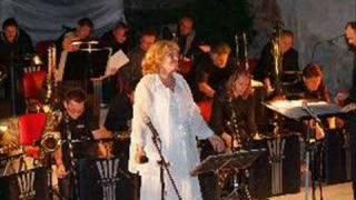 Elda Viler - Nora misel